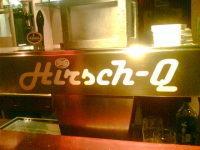 hirsch-q