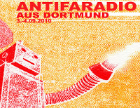 banner radio.nadir.org