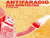 banner radio.nadir.org